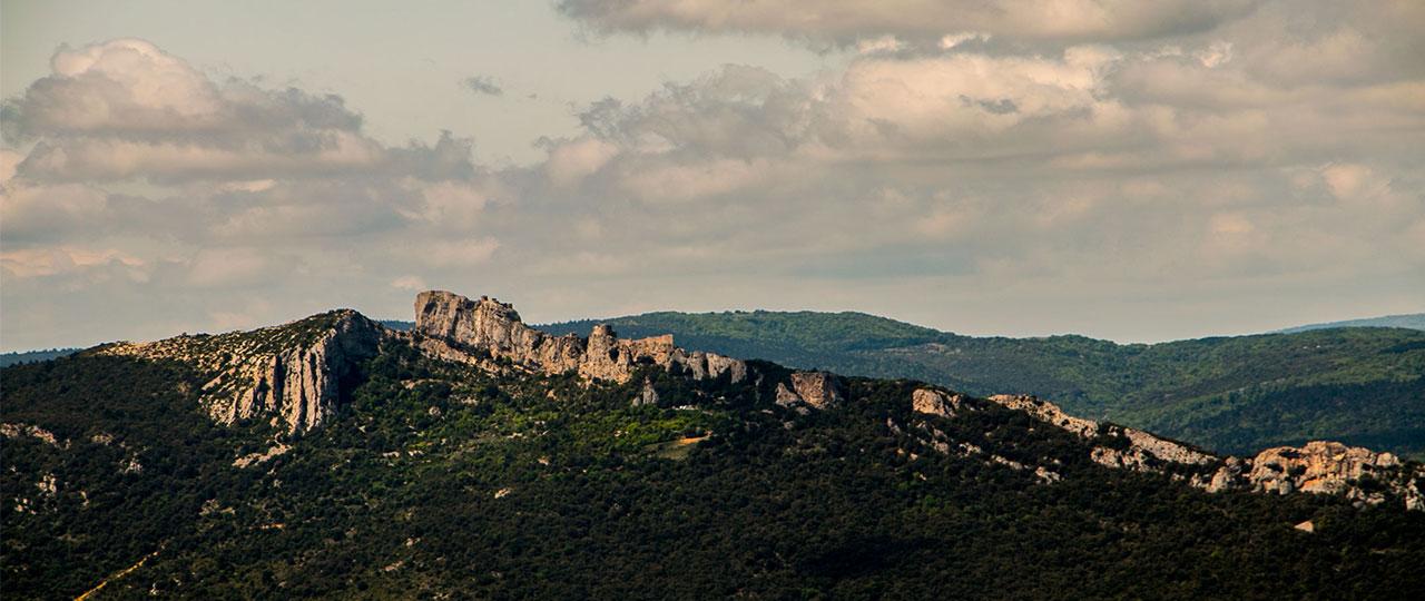 Chateau-de-Queribus-Wide-2