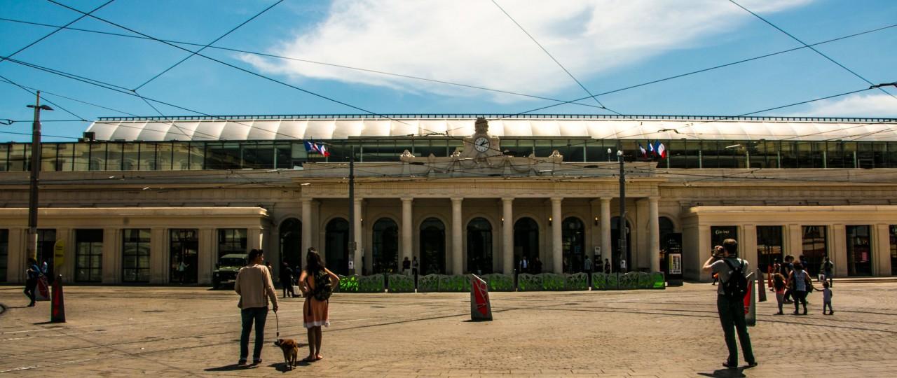Montpellier-13