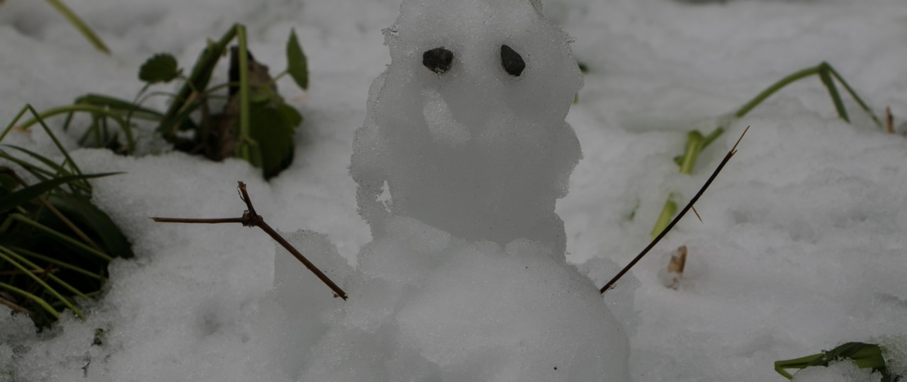 Marks_Snowman