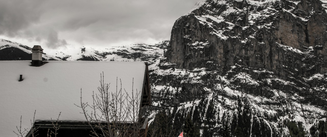 Mountain_Swiss_Flag